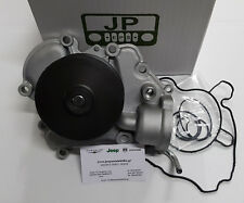 Water Pump for Jeep Grand Cherokee WK2 WK 3.0 CRD 3.0TD 2011 - 2013 68157161AB