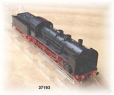 Märklin 37193 Locomotive pour trains rapides avec Locomotive-tender BR 17.0 DRG