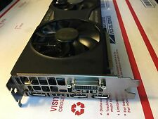 NVIDIA GTX 980 Ti 6GB with Bacplate Apple Mac Pro compatible Video Card