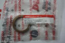 Bureau Vanne D'échappement + 0.06 Pour Ducati 999 Rs Code 30410391AC