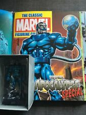 The Classic Marvel Figurine Collection - The X-Men: Apocalypse Special