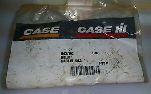 NEW Case New Holland BRAKE PAD 277081 H437102 SHIPS FREE