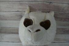 Dan Dee Maskimals Llama Plush Mascot Halloween Cosplay Costume