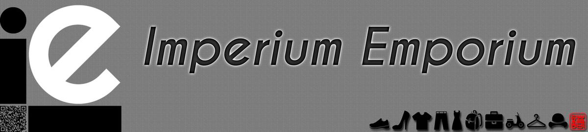 Imperium Emporium