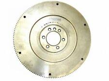 Clutch Flywheel-Premium Rhinopac 167126
