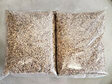 Hemp Seeds 2 pounds ( ( ( protein + omegas ) ) ) for all birds & Senegals