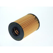 Oil Filter Paper Element Type Fits Nissan Renault Vauxhall - Fram CH9540ECO