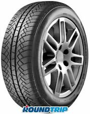 2x Fortuna Winter 2 155/70 R13 75T 3PMSF