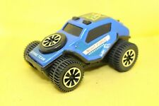 Tonka Toys Pressed Steel Friction Powered Dune Buggy