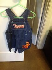 Target Outfits & Sets for Boys