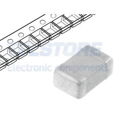 10mmx38mm rapido colpo ceramica fusibile Link 32A 500V AC RT14RT18R01520x
