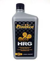 OLIO CAMBIO PINASCO HRG VESPA 50 125 150 200 SPECIAL PX ET3 PK S SPRINT.