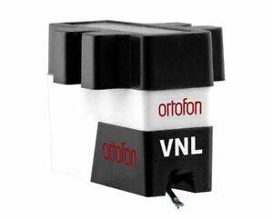 Ortofon VNL Cartridge + 3 Stylus (Intro Pack)