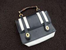 Gucci Leather Original Vintage Bags, Handbags & Cases