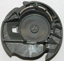 BROTHER Genuine Bobbin Case Inner rotary hook  BM2600  3500 3600 XL3600 - BR011