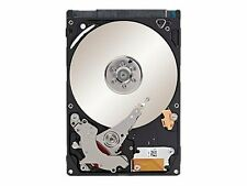 "Seagate 1TB,Internal,5400 RPM,2.5"" (ST1000LM014) Solid State Hard Drive"