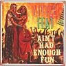 Little Feat : Aint Had Enough Fun CD Highly Rated eBay Seller Great Prices