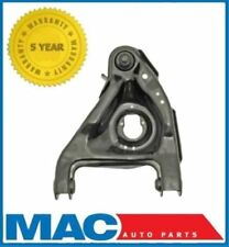 82-03 S10 PICKUP Rear Wheel Drive D/S LOWER CONTROL ARM W/ BALL JOINT