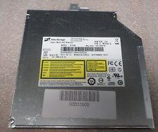 GT34N Super Multi DVD Rewriter Sata - No bezel