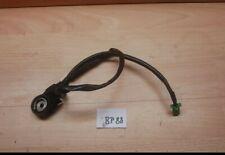 Honda CBR 900 RR SC44 Fireblade Killschalter Seiten bp88