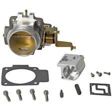 BBK 62MM Throttle Body for 04-06 Jeep 4.0L Wrangler # 17240