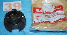 pignon de boite de vitesse SUZUKI TS 50 X de 1991/1994 24380-46510 neuf
