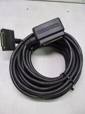 GE Ericsson Orion Dual Head Control Cable 802554P9 20/99