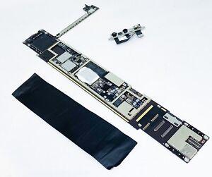 """iPad Pro 12.9"""" 4th Gen Wi-Fi 256GB A2229 Motherboard Logic Board Part"""