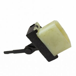 Blower Switch  Motorcraft  YH264