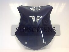 Bmw R1200 Gsa Lc,R1200 Gs Lc Touring Screen 440Mm Tall,Dark Tint,Made In Uk.