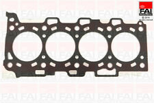 HEAD GASKET FOR TOYOTA VERSO HG2111D PREMIUM QUALITY