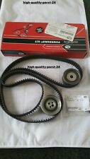 K025344XS Timing Cam Belt Kit For Audi 80 A4 A6 A8 Cabriolet Coupe 2.6 2.8 12V