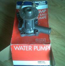 MGA Magnette Riley Bomba de Agua Water Pump Original Unipart GWP103
