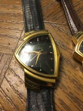 Hamilton Ventura His and Hers Registered Edition