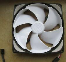 Noiseblocker NB-eLoop Fan B12-2 120mm Gehäuselüfter