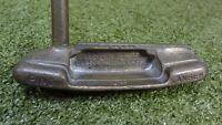 Ping Anser Putter RH Steel Shaft (RR2517)