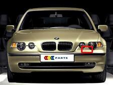 BMW NUOVO ORIGINALE 3 E46 Compact Anteriore N/S Sinistro Faro RONDELLA COVER 7066845