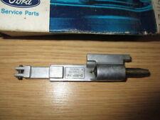 NOS 1970 1971 Ford Mustang Mach 1 Boss Cougar Xr7 Steering Column Lock Actuator
