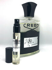 AVENTUS by Creed - Eau de Parfum - 10ml - sample size - 100% GENUINE