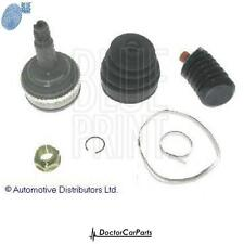 CV Joint Front/Outer for HONDA INTEGRA 1.8 97-01 B18C6 Coupe Petrol 190bhp ADL