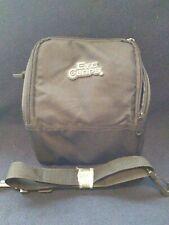 EyeClops Jakks Pacific Storage Tote Bag Case w/ Padded Interior & Shoulder Strap