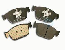 Genuine Brake Pad Set Front 31499906