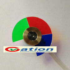 NEW Home Projector Color Wheel for DELL 3300MP Repair Replacement fitting