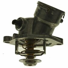 Engine Coolant Thermostat-Standard Coolant Thermostat CST 66912