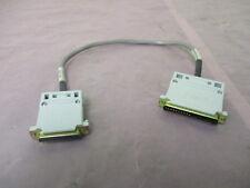 Novellus 03-10737-01 Cable Assembly, A4P11, A C08460 3597, NVLS, 410117