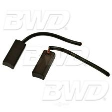 Alternator Brush Set BWD X366
