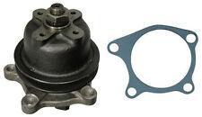 New Kubota Water Pump 15321-73032 Fits L175 L2000 L245DT L245H L255 L255DT L345