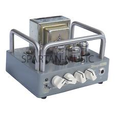 Wangs Mini 5 Tube Tête ampli guitare [VT-5H] Amplificateur