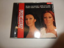 CD   Baccara  – The ★ Collection