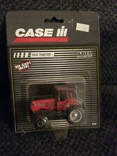 1/64 ERTL CASE IH 8940 4WD TRACTOR Die Cast NIP
